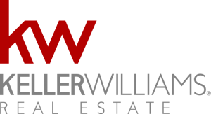 RedHeadAgent Real Estate Team- Keller Williams Real Estate