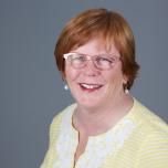 Diana Hodgson